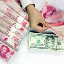 China Devalues Yuan for the Second Consecutive Day, Sends World Markets Falling