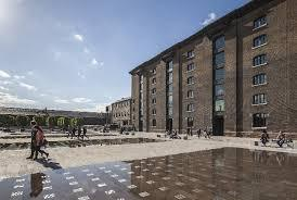 UK Government's Stake in King's Cross to go Under the Hammer