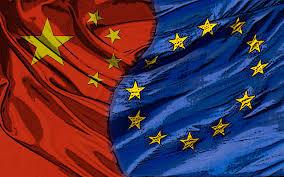 friendsofeurope.org