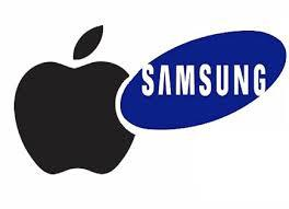 Samsung Woos iPhone Users, Offers Free Trial of its Premium Smartphones