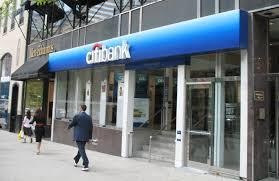 While Other Banks Shy Away, Citi Aims to Boost Equities Franchise