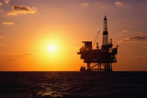 UK Oil Production to Rise for First Time in 15 Years, Even as 65,000 Jobs Were Lost