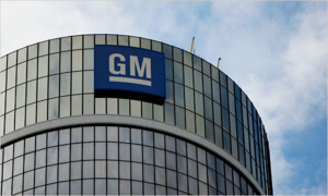 GM to Pay $ 900 million for the Deaths of 124 People