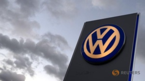Volkswagen Cars Are Equipped With 'Pollution Cheating Device'