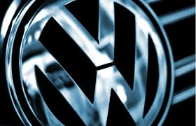Volkswagen Board Meeting to Choose New CEO and Axe Some Top US Officials of the Company