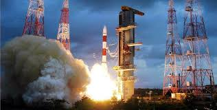 India Adds Another Set of Eyes into Deep Space