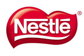 Nestle-R&R Ice Cream Merger Rumours Confirmed