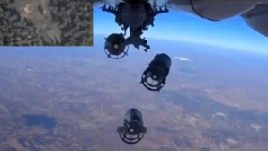 Nato Rules Out Russian Airspace Violation To Be A Mere Accident