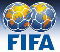 Blatter & Platini Suspended From World Soccer by FIFA