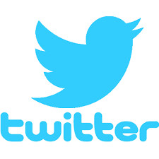 Twitter Announces Layoffs Across the Globe in Attempts of a Revival