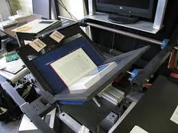 US Appeals Court Grants Legitimate Status to Google Book Scanning Project