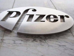 Pfizer and Allergan Are In Friendly Discussions