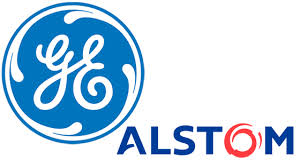 $5.6 Billion Indian Railway Contract Won by France's Alstom US's GE
