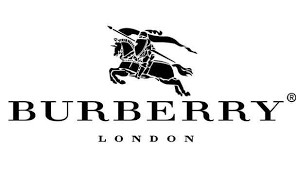 Despite China Slowdown Burberry Reports Surprise Rise in Profits