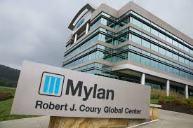 Drugmaker Mylan's $26 billion Hostile Bid Snubbed by Perrigo Shareholders