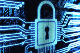 Weakening Encryption Lets The Bad Guys In: Apple, Google And Microsoft