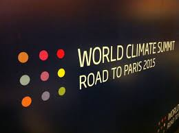 India leads 120 Country Alliance to a Global Solar Alliance Program at Paris Climate Summit