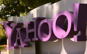 Yahoo Board to Weigh Selling off its Internet Business: Reuters
