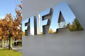 Reports Claim More Fifa High Ranking Officials Arrested from Zurich