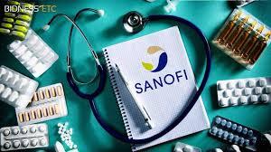 $20 Billion Asset Swap With Boehringer Planned to Reshape Sanofi