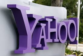 Former Yahoo Executives Named by the Company Shareholders as Potential Mayer Replacement