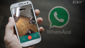 Leaked Screenshots Reveal WhatsApp's Possible New Features
