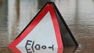 U.K Still Unsure Of The Economic Damage And Awaits The Storm Frank To Pass