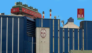 Flour Milling Business of Nigerian Billionaire Abdulsamad Rabiu Sold for $275 Million to Singapore Based Olam International