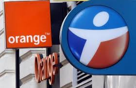 Value Would be Created for Orange and Jobs Would be Secured by Orange – Bouygues Merger: Orange CEO