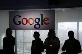 Google Evaded 227 million euros in Taxes Believes Italy's Tax Police: Reports