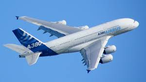 $25 Billion Deal Signed Between Airbus and Iran for Supply of 118 Planes