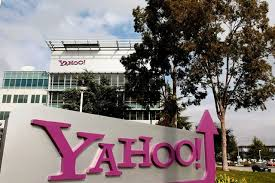 15% Job Cuts Likely as Yahoo Pursues Spin-off as a Strategic Alternative