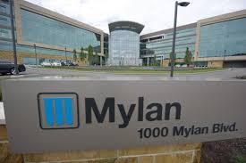 Swedish drugmaker Meda to be Bought by Mylan in a $7.2 Billion Deal