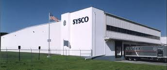 London-based Brakes Group to be Bought for $3.1 Billion by US Based Sysco