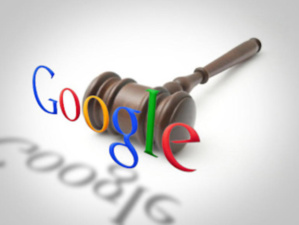 Google Continues To Face Probe Against EU Charges