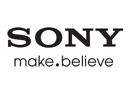 Report says that Sony Pictures Hackers Linked to Breaches in China, India, Japan