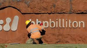 As Prices Languish, Dilemma Hits BHP's Boss Laden with $11 Billion Cash