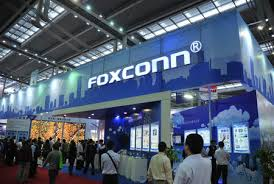 Late Hitch in Foxconn's Sharp Deal Results in Red Faces and Raised Voices