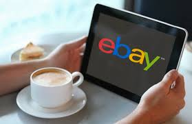£1m eBay Scam Leads to Arrest of Former Islamic Extremist