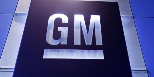 GM Speeds up Self –driving Car Strategy by Buying Cruise Automation