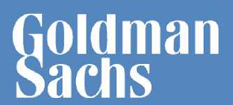 Electronic Stock Trading Revamped at Goldman to Catch up with Rivals