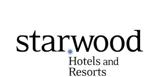 Marriott's Offer for Starwood Topped by China Led Group
