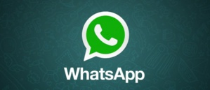 WhatsApp Releases New Features For Android Users