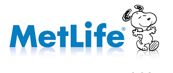 US Judge designates as 'Arbitrary, Capricious' MetLife's 'too big to fail' tag