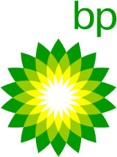 Shareholders' Turn Down The Proposal Of Pay Upgrade At BP