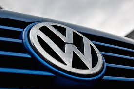 Instead Of EPA Settlement VW Resists Move for Trial