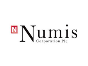 Numis Reiterate Sky's Add Rating