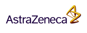 AstraZeneca & Ironwood In An Agreement On Zurampic Right