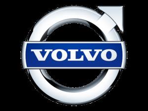 Volvo To Present Autonomous Vehicles For Public Test Drives