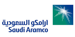 As an IPO Looms, Saudi Aramco Prepares for Global Expansion